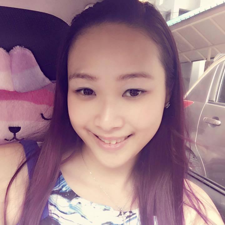 Natsumi SG
